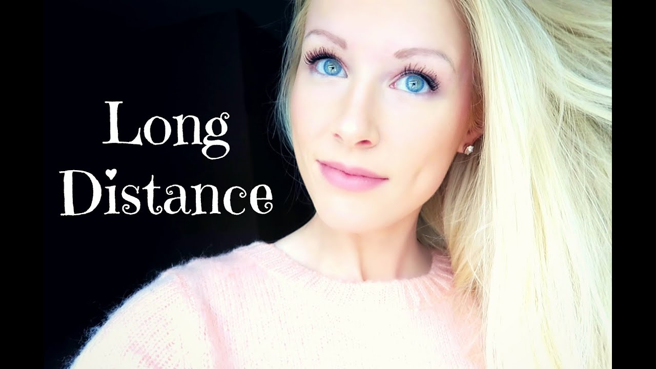 How To Maintain A Long Distance Relationship | American Dating Society