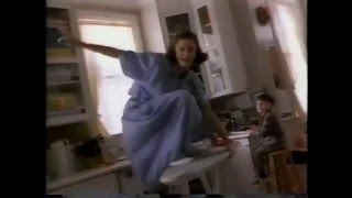 Funny York Peppermint 1995 Commercial thumbnail