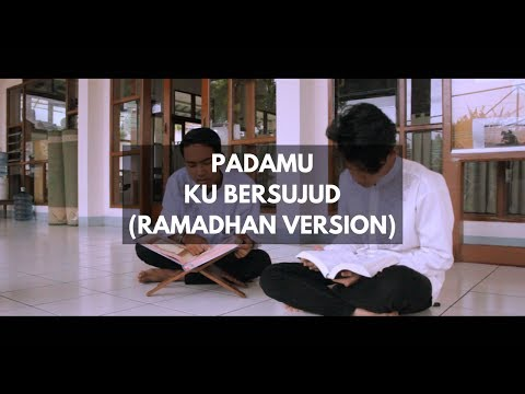 Afgan - Sujud Padamu (Tsaqib & Gian cover)