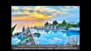 Utopia World Hotel 5 Турция, Аланья  2015 Туристы в шоке(Отель турции аланья место где стоит отдохнуть. Видео обзор ! НЕВЕРОЯТНЫЙ отель., 2015-07-25T20:26:32.000Z)