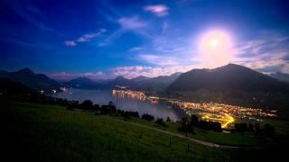 Yuri Kane feat. Melissa Loretta - Daylight [HQ] [1080p HD]
