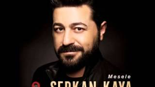 Serkan Kaya - Mesele (Exlusive Remix) Video