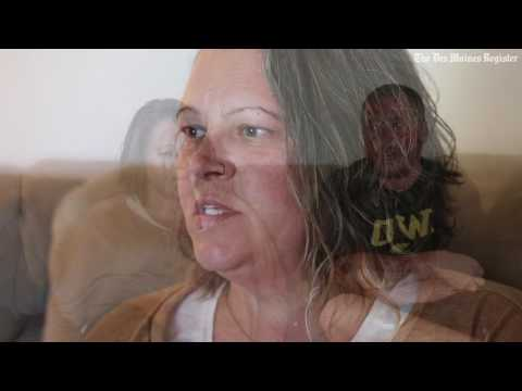 TMX Life - Change vs. Transformation. Vlog #137 from YouTube · Duration:  47 minutes 42 seconds