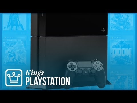 how-playstation-became-the-king-of-consoles