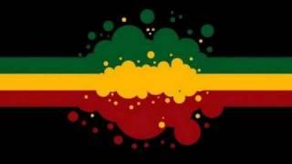 Damian Marley - Ghetto Youth