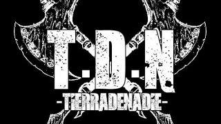 TierradeNadie