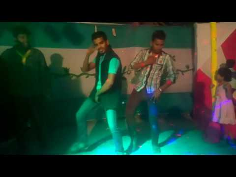 Sohag bangla song ID