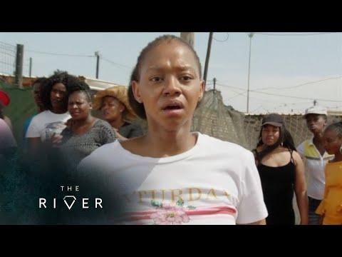 tumi-kills-mbali-–-the-river- -1-magic