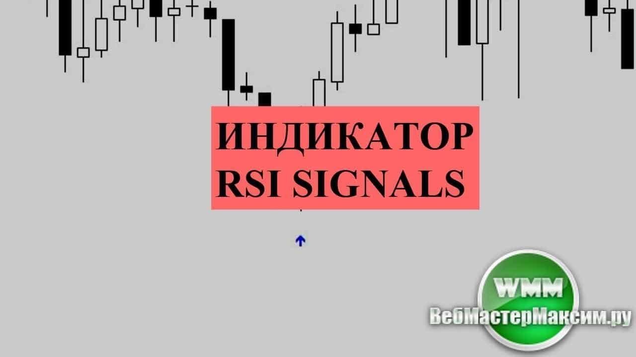 Торговые сигналы форекс zvar alcoa russia