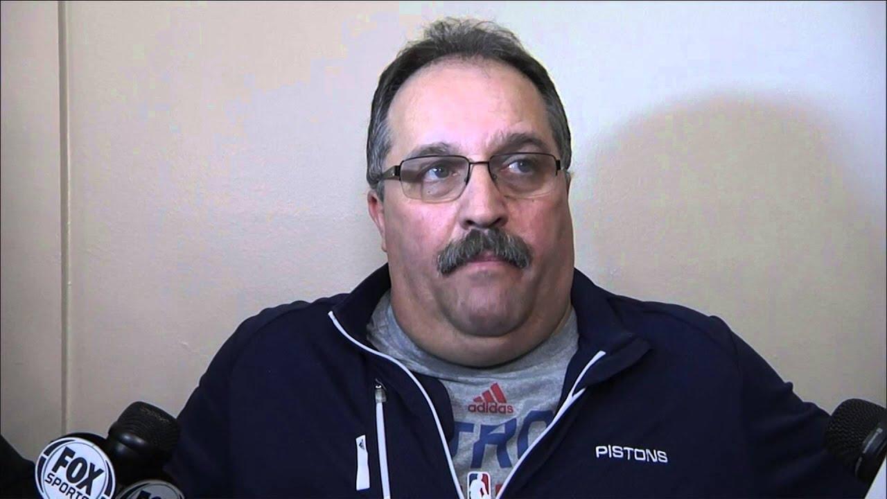 Lue: Coaching Cavaliers toughest job in NBA