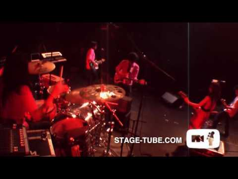 Chochukmo - Tell Her (Laura I Love Her) (Live at Stage-Tube)