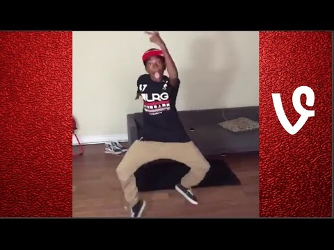 Tayvion Power Vines 2016 | ALL VINES ★★