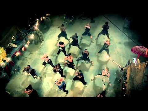 Lady Gaga - Judas (DJ Litespeid vs R3hab video remix).mp4