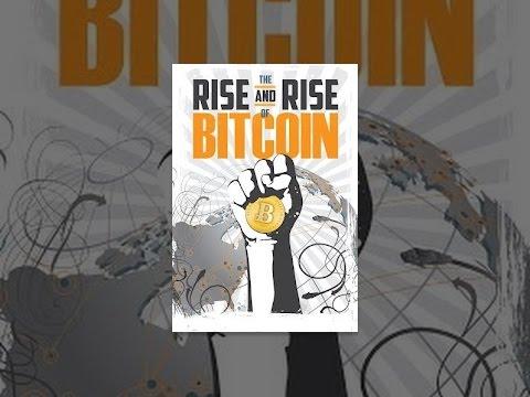 L'ascension irrésistible de Bitcoin (VOST)