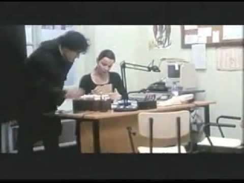 ºº Watch in HD La maladie de Sachs (1999)