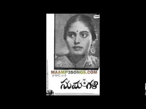 Katama Rayuda Kadiri narasimhuda | Pawan Kalyan Kaatam Rayuda From Old Movie