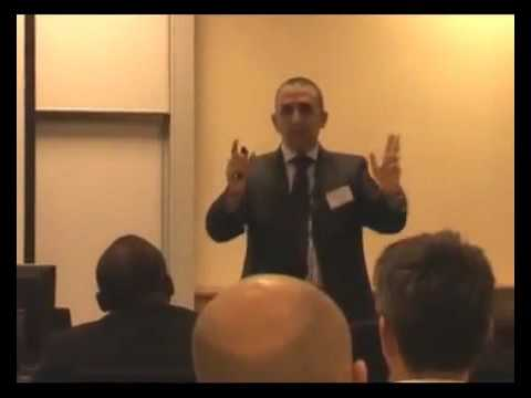 Central and East Europe After the Crisis by Yusaf Akbar Part 2