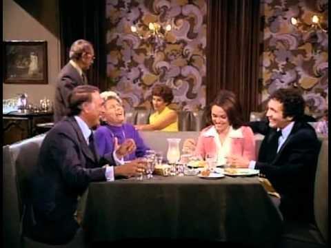 Rhoda - S01E04 - Parent's Day