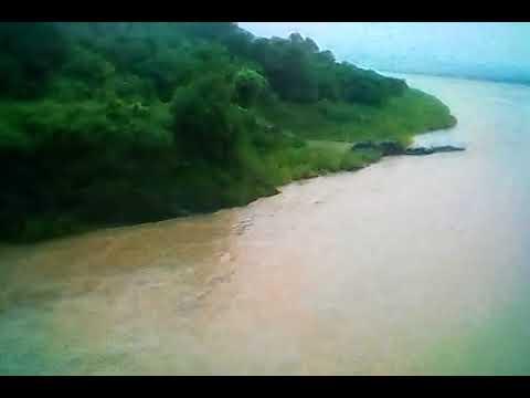 dehra Beas River