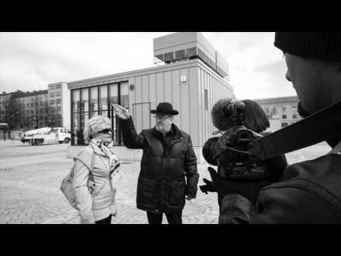 Enemmän paikallista, omaa sisältöä - Etelä-Suomen Sanomat