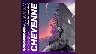 Download lagu CHEYENNE