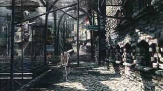 Resonance of Fate - First English Gameplay
