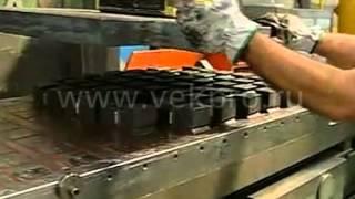 Магнитные грузозахваты на производстве