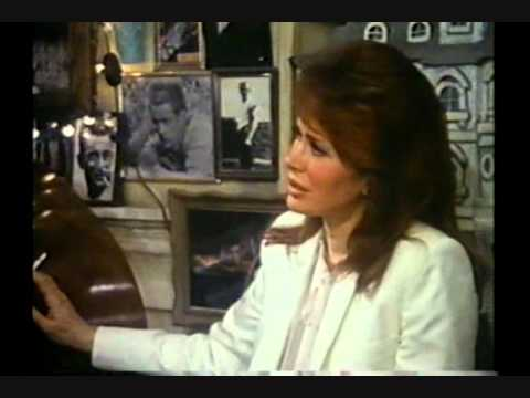 Come Back to the Five and Dime, Jimmy Dean, Jimmy Dean 1982 Part 8