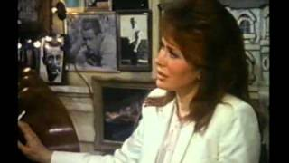 Come Back to the Five and Dime, Jimmy Dean, Jimmy Dean [1982] Part 8