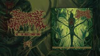ABOMINABLE DEVOURMENT - THC (Too High Condition)