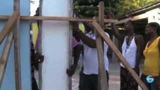هايتي: النساء يمارسن أعمالا جديدة