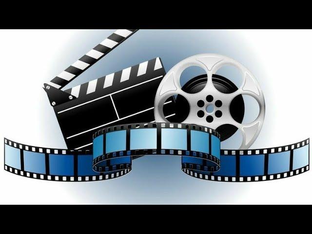شرح إضافة فيديو علي صورة باستخدام برنامج كين ماستر Kinemaster Youtube