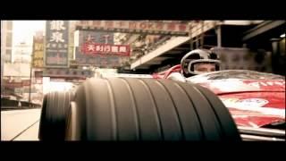 スクーデリア・フェラーリ 1952年 - 1953年に活躍した500F2, 1964年〜19...