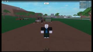 OAK TREES FOR AN HOUR IN ROBLOX-INSANE PROFIT MUST WATCH!!!
