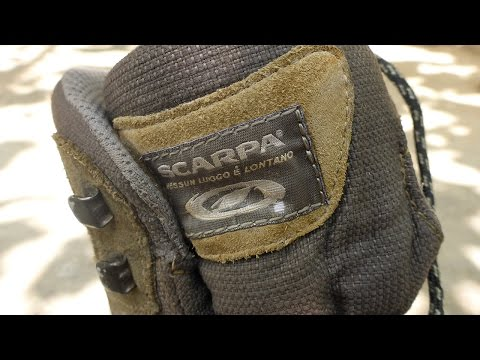 scarpa-mistral-hiking-boots-review