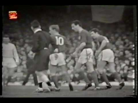 (13th November 1965) Match Of The Day - Leicester City v Manchester United Mp3