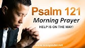VICTORY OVER YOUR ENEMIES - PSALMS 18 - MORNING PRAYER - YouTube