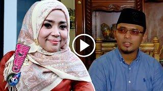 Calon Suami Muzdalifah Akhirnya Bicara Soal Kabar Istri Sah - Cumicam 07 Desember 2016