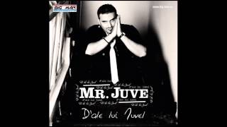 Mr Juve si Liviu Guta - Beau si petrec (Audio original)