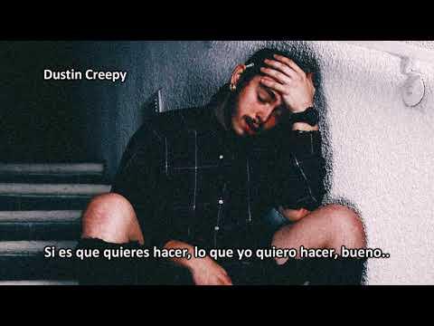 Post Malone - Deja Vu Ft Justin Bieber (Subtitulado Español)