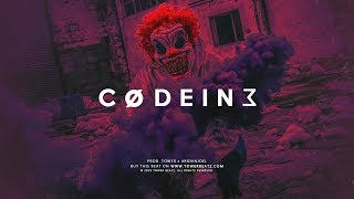 C D E I N Dope Hard Trap Beat Instrumental Prod. Tower x ARDIANJOEL.mp3