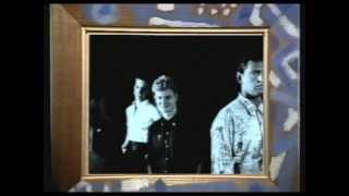 Australian Crawl - Always The Way (1985)