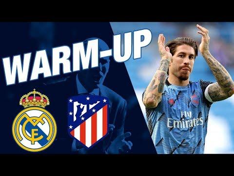 Champions League Final Predictions