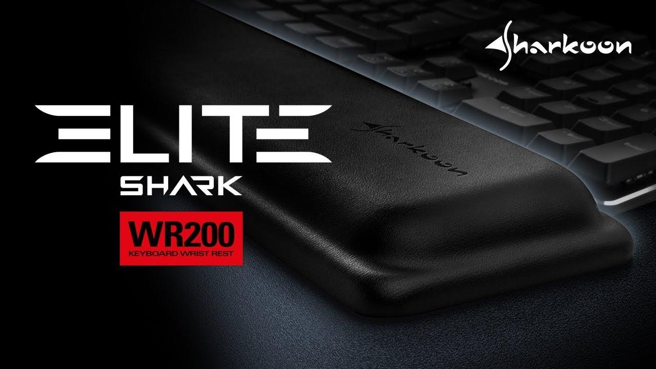Sharkoon Vertical Graphics Card Kit