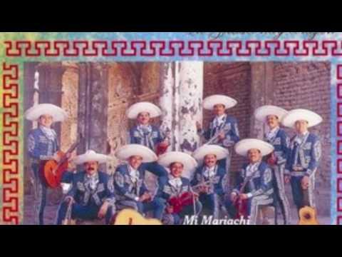 Este Es Mi Mexico- Mariachi Internacional Guadalajara