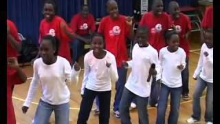 Video 世界好聲音Lovely Day   Mwamba Rock Choir download MP3, 3GP, MP4, WEBM, AVI, FLV Juli 2018