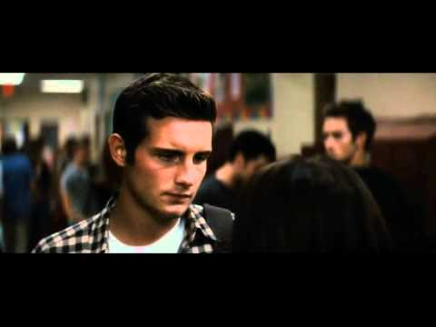 Scream 4 - Jill et Trevor au lycée (version longue) VO
