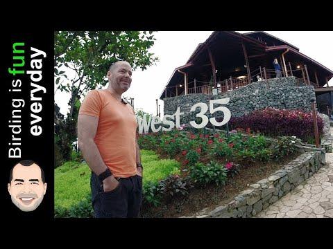 Travel to West 35 Balamban Cebu Philippines