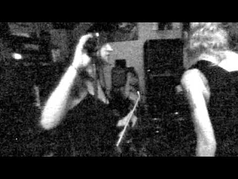 Brocrusher (live) @ the Boat in west Oakland 2015.6.15 (full set) crust
