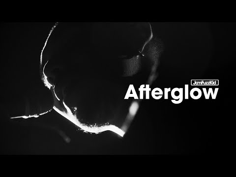 Jam Fuzz Kid - Afterglow (Official Video)